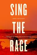 Sing the Rage: Listening to Anger After Mass Violence