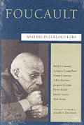 Foucault and His Interlocutors