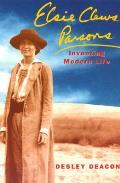 Elsie Clews Parsons: Inventing Modern Life