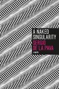 Naked Singularity A Novel