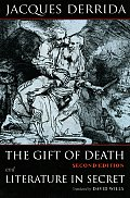 Gift of Death & Literature In Secret 2nd Edition