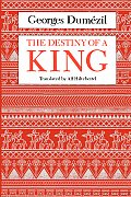 The Destiny of a King (Midway Reprint Series)