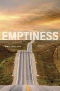 Emptiness: Feeling Christian in America