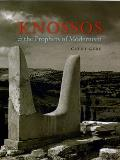 Knossos &amp; the Prophets of Modernism Cover