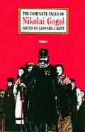 Complete Tales Of Nikolai Gogol Volume 1