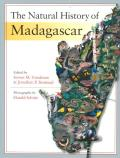 Natural History Of Madagascar