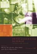 Osiris #23: Intelligentsia Science: The Russian Century, 1860-1960