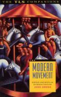 The Modern Movement: A Tls Companion