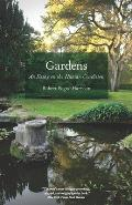 Gardens An Essay On The Human Condition
