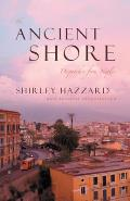 Ancient Shore (09 Edition)