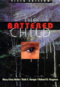 Battered Child (5TH 97 Edition)