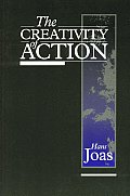 Creativity Of Action
