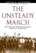 Unsteady March (99 Edition)