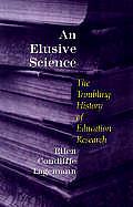 Elusive Science