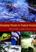 Emerging Threats to Tropical...