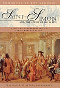 Saint Simon & The Court Of Louis Xiv