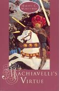 Machiavelli's Virtue