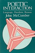Poetic Interaction Language Freedom Reas
