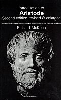 Introduction To Aristotle 2nd Edition Revised & Enlarge