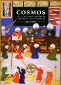 Cosmos An Illustrated History of Astronomy & Cosmology