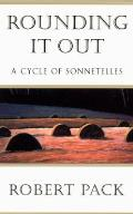 Rounding It Out: A Cycle of Sonnetelles