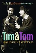 Tim & Tom: An American Comedy in Black and White