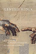 Genesis Redux: Essays in the History and Philosophy of Artificial Life Cover