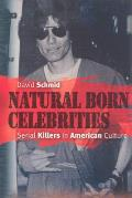Natural Born Celebrities (05 Edition)