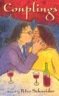 Couplings (Phoenix Fiction) Cover