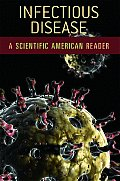 Infectious Disease (Scientific American Readers)