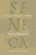 Natural Questions