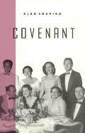 Covenant Phoenix Poets Series