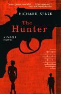 Hunter Westlake