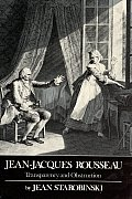 Jean Jacques Rousseau Transparency & Obs
