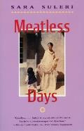 Meatless Days (89 Edition)