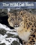 The Wild Cat Book