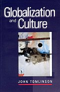 Globalization & Culture