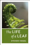 The Life of a Leaf Cover