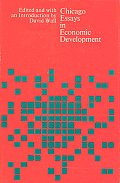 Chicago Essays in Economic Development
