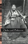 Cholas and Pishtacos: Stories of Race and Sex in the Andes