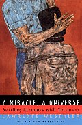 Miracle a Universe Settling Accounts with Torturers