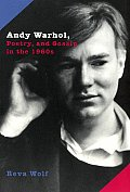 Andy Warhol, Poetry, and Gossip in the 1960s