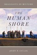 Human Shore Seacoasts in History