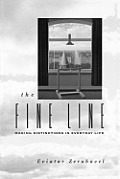 Fine Line Making Distinctions In Everyday Life