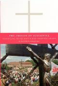 Crosses of Auschwitz Nationalism & Religion in Post Communist Poland