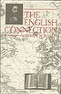 English Connection The Puritan Roots Of
