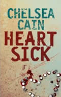 Heartsick: A Novel