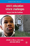 Ohio's Education Reform Challenges (Education Policy)