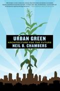 Urban Green: Architecture for the Future