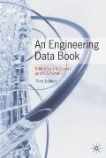 An Engineering Data Book